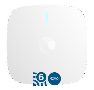 Cambium cnPilot XV2-2 ax Wi-Fi dostopna točka